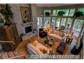 Real Estate for Sale, ListingId: 31744536, Osage Beach,MO65065