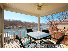 Real Estate for Sale, ListingId: 31744952, Rocky Mt,MO65072