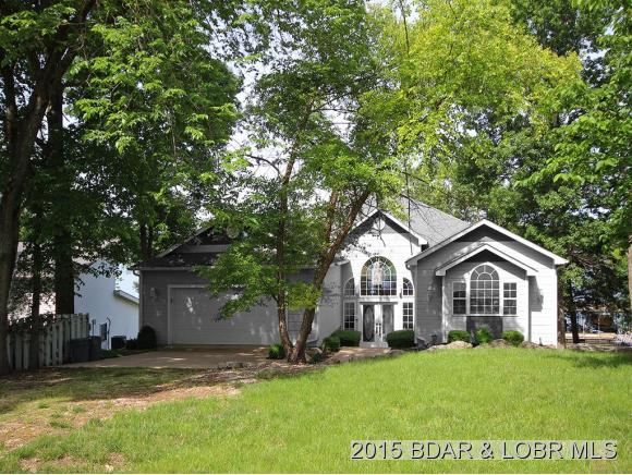 Real Estate for Sale, ListingId: 31744953, Gravois Mills,MO65037
