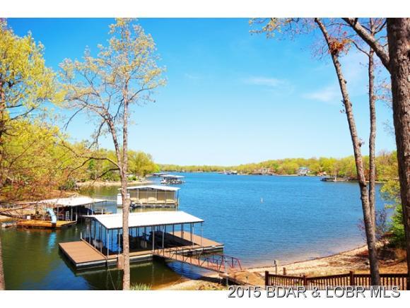 Real Estate for Sale, ListingId: 31744975, Four Seasons,MO65049