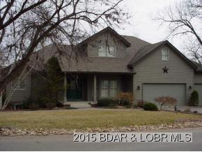 Real Estate for Sale, ListingId: 31879350, Linn Creek,MO65052