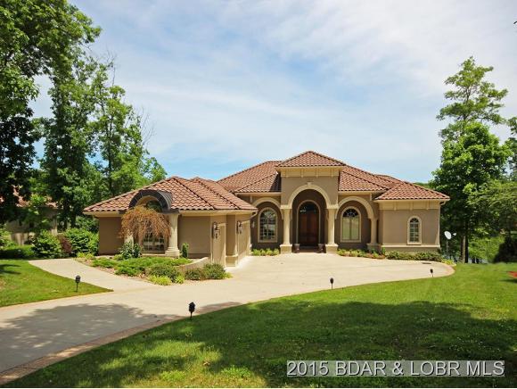 Real Estate for Sale, ListingId: 31879433, Sunrise Beach,MO65079