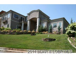 Real Estate for Sale, ListingId: 31953841, Osage Beach,MO65065