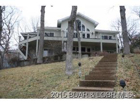 Real Estate for Sale, ListingId: 31974208, Four Seasons,MO65049