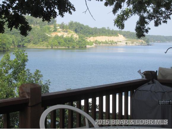 Real Estate for Sale, ListingId: 32242671, Linn Creek,MO65052