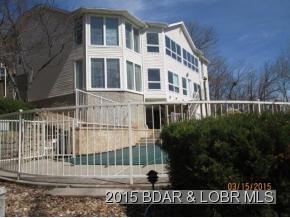 Real Estate for Sale, ListingId: 32269824, Four Seasons,MO65049