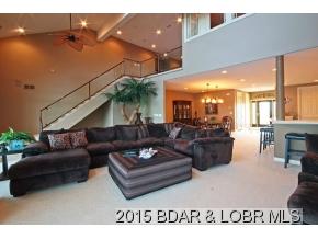 Real Estate for Sale, ListingId: 32338624, Osage Beach,MO65065