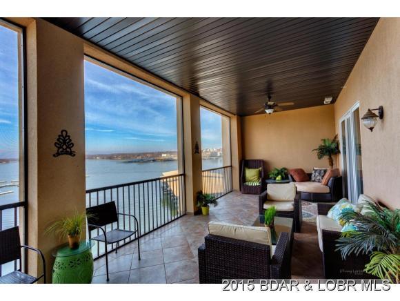 Real Estate for Sale, ListingId: 33910605, Osage Beach,MO65065