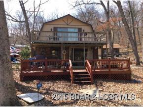Real Estate for Sale, ListingId: 32596094, Roach,MO65787