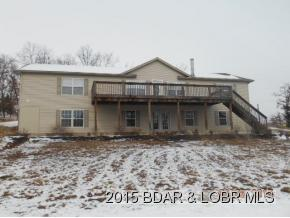Real Estate for Sale, ListingId: 32596158, Laurie,MO65038