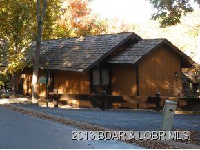 Real Estate for Sale, ListingId: 32640436, Osage Beach,MO65065