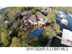 Real Estate for Sale, ListingId: 32715270, Roach,MO65787