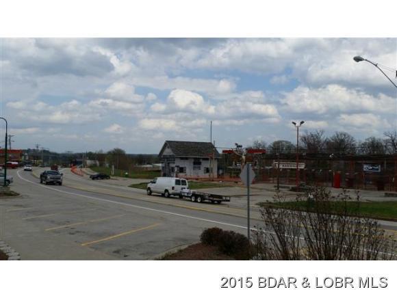 Real Estate for Sale, ListingId: 32747434, Lake Ozark,MO65049