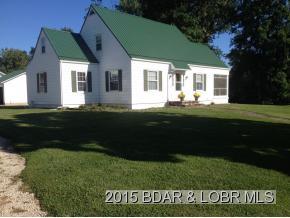 Real Estate for Sale, ListingId: 32773297, Versailles,MO65084