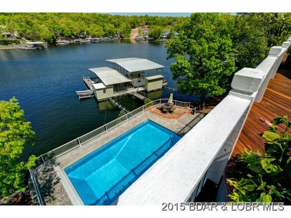 Real Estate for Sale, ListingId: 33910873, Four Seasons,MO65049