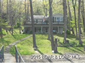 Real Estate for Sale, ListingId: 33007125, Roach,MO65787