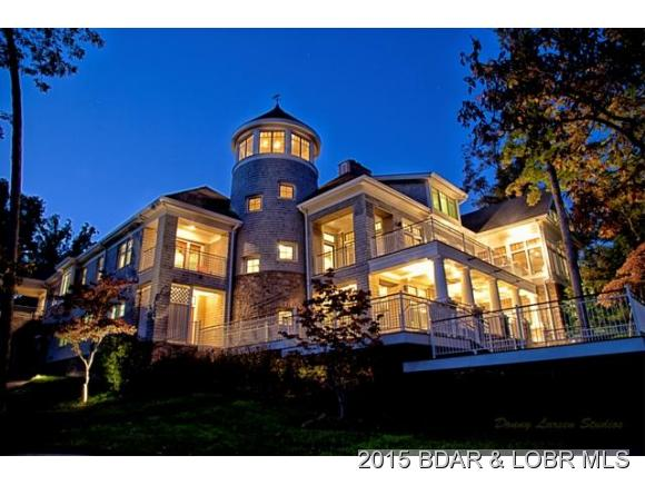 Real Estate for Sale, ListingId: 33228196, Sunrise Beach,MO65079