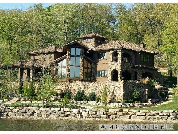 Real Estate for Sale, ListingId: 33258314, Sunrise Beach,MO65079