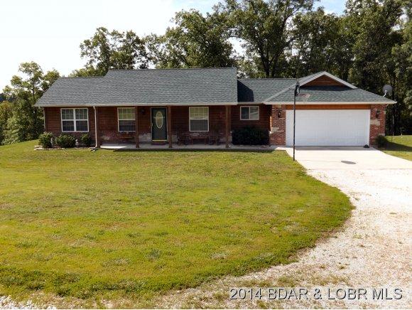 Real Estate for Sale, ListingId: 33910588, Kaiser,MO65047