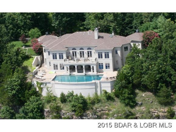Real Estate for Sale, ListingId: 33827055, Lake Ozark,MO65049