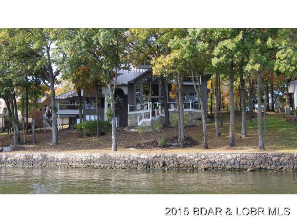 Real Estate for Sale, ListingId: 33865261, Four Seasons,MO65049