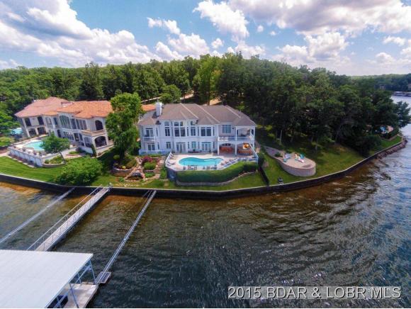 Real Estate for Sale, ListingId: 33918657, Sunrise Beach,MO65079