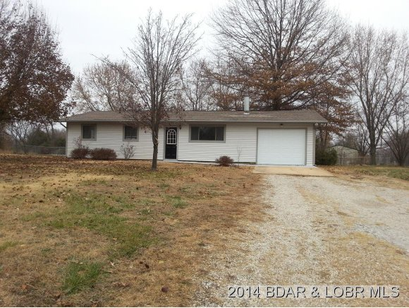 Real Estate for Sale, ListingId: 34065544, Linn Creek,MO65052