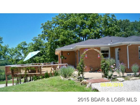 Real Estate for Sale, ListingId: 34347094, Richland,MO65556