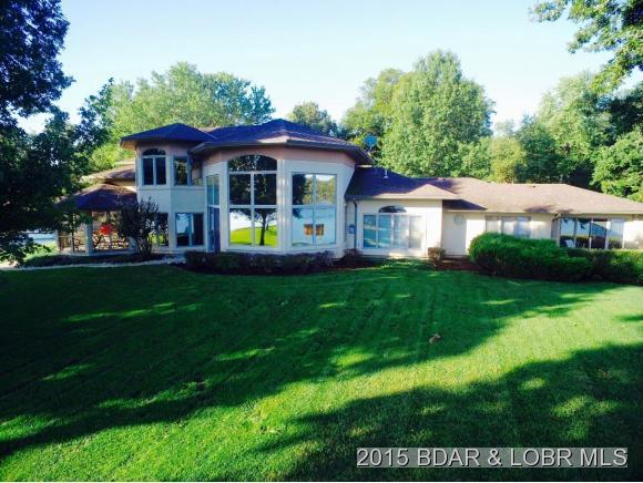 Real Estate for Sale, ListingId: 34614266, Osage Beach,MO65065
