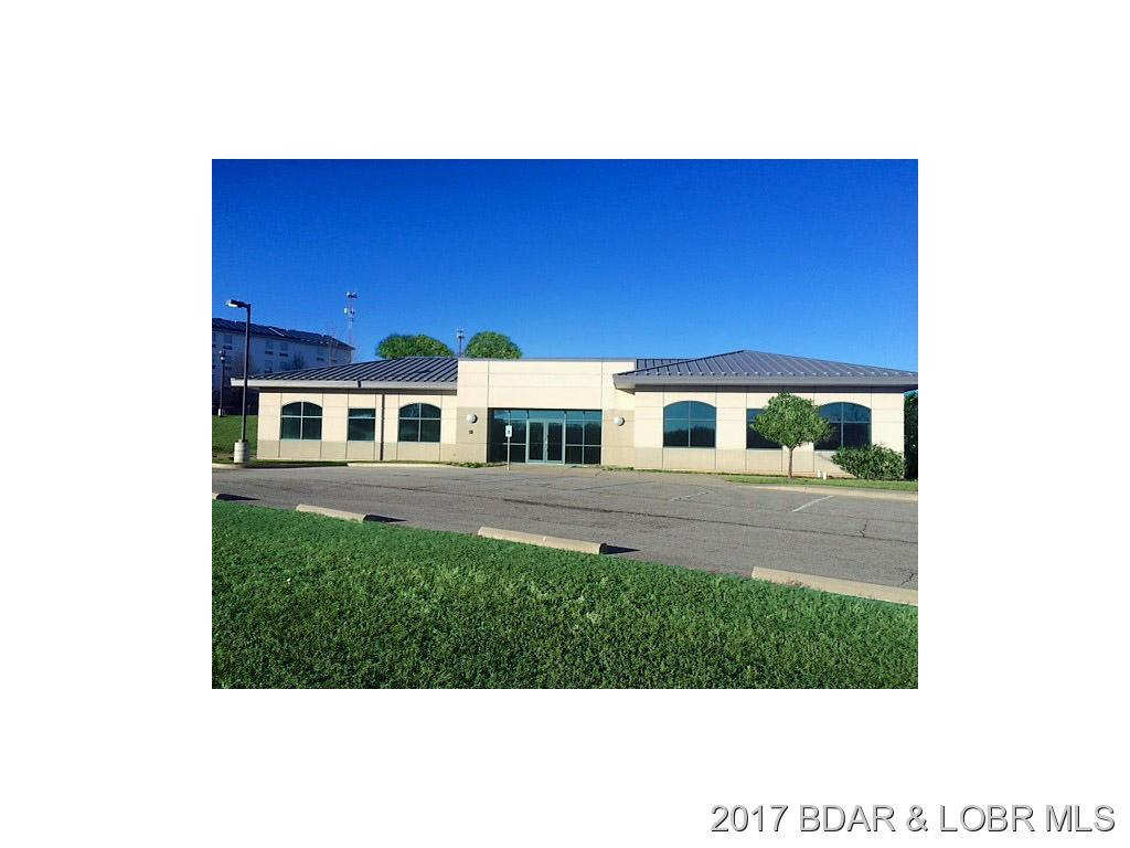 Real Estate for Sale, ListingId: 34787787, Osage Beach,MO65065