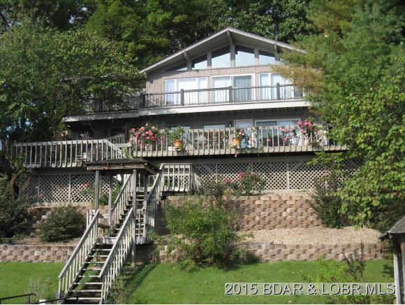 Real Estate for Sale, ListingId: 35511703, Versailles,MO65084