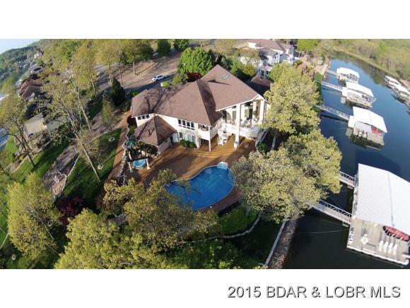 Real Estate for Sale, ListingId: 35775329, Roach,MO65787