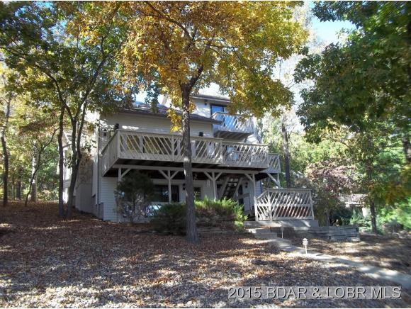 Real Estate for Sale, ListingId: 35806547, Four Seasons,MO65049