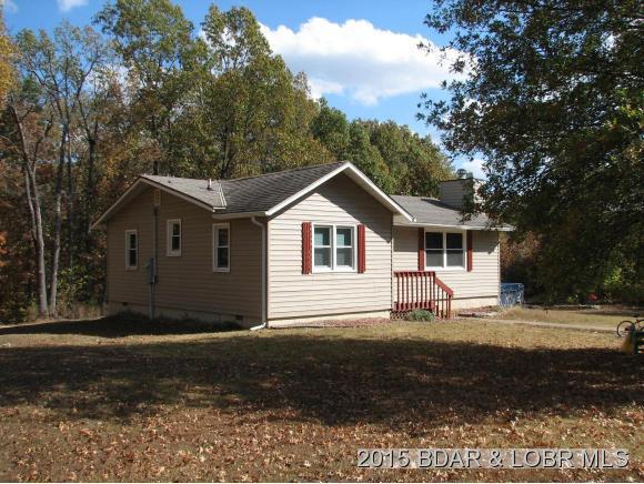 Real Estate for Sale, ListingId: 36009738, Linn Creek,MO65052