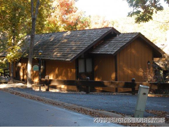 Real Estate for Sale, ListingId: 36232980, Osage Beach,MO65065