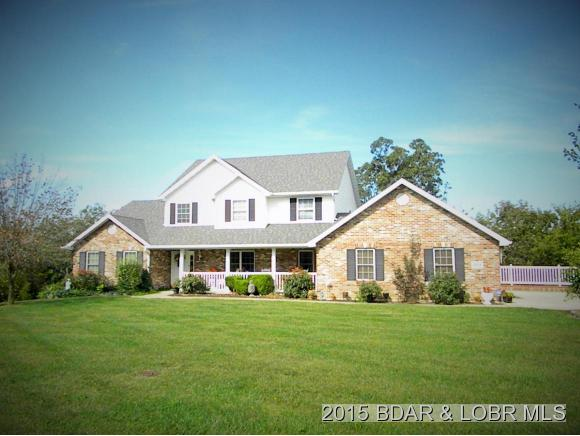 Real Estate for Sale, ListingId: 36232936, Jefferson City,MO65101