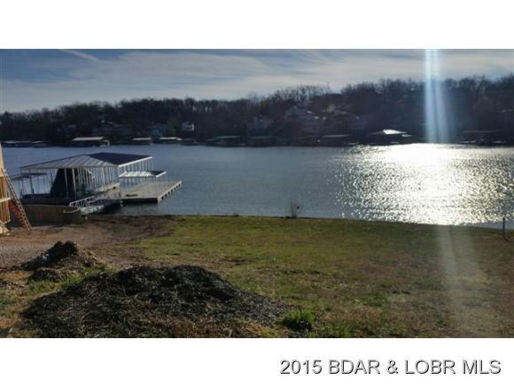 Real Estate for Sale, ListingId: 36561344, Osage Beach,MO65065