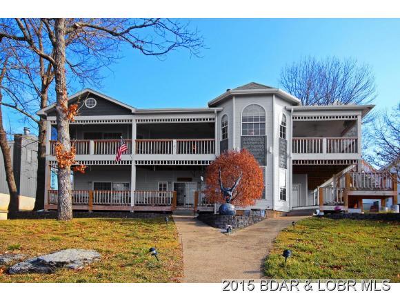 Real Estate for Sale, ListingId: 36801128, Gravois Mills,MO65037