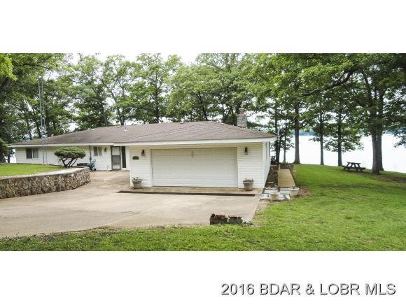 Real Estate for Sale, ListingId: 36831992, Linn Creek,MO65052