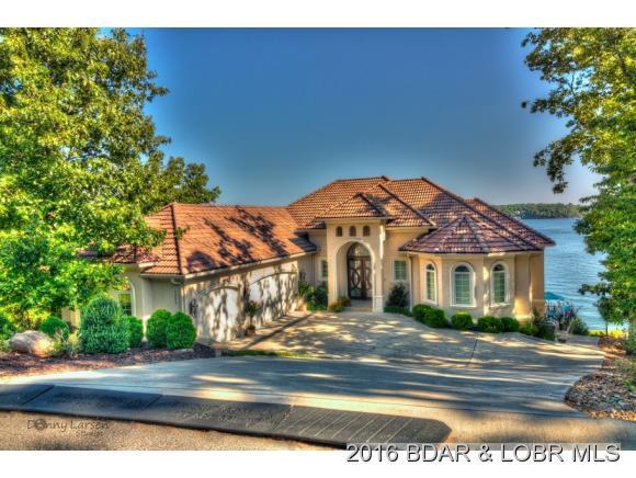 Real Estate for Sale, ListingId: 36970525, Osage Beach,MO65065