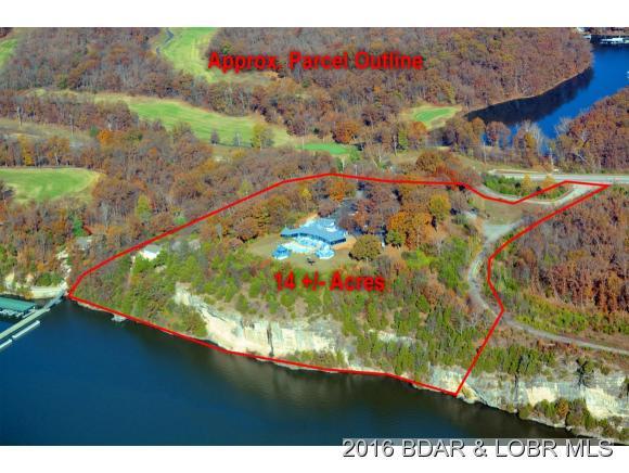 Real Estate for Sale, ListingId: 37025067, Lake Ozark,MO65049