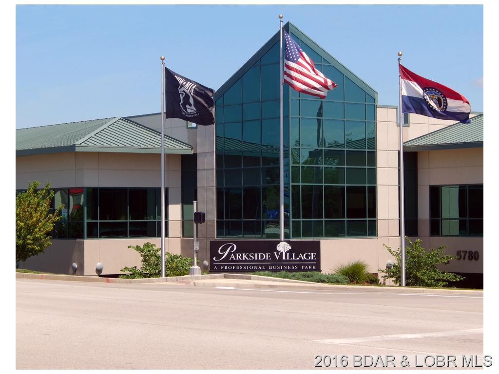 Real Estate for Sale, ListingId: 37153862, Osage Beach,MO65065