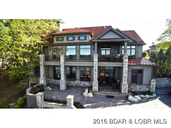 Real Estate for Sale, ListingId: 37153858, Sunrise Beach,MO65079