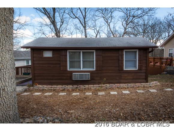 Photo of 4520 Cove Rd  Osage Beach  MO