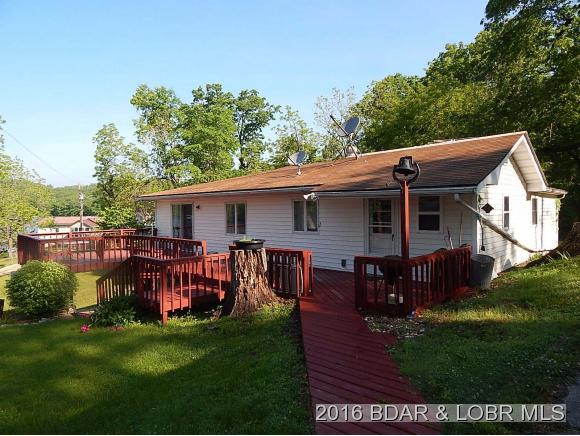 Photo of 26195 Indian Creek Lane  Barnett  MO