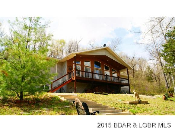 Photo of 184 State Park Rd  Brumley  MO