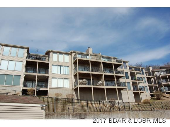 Photo of 70 Robinwood  Lake Ozark  MO