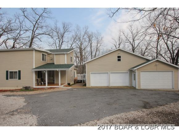 Photo of 34 Portwood Meadows  Rocky Mount  MO