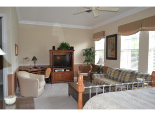 Rental Homes for Rent, ListingId:25748859, location: 10101 BELLAVISTA CIR Miromar Lakes 33913