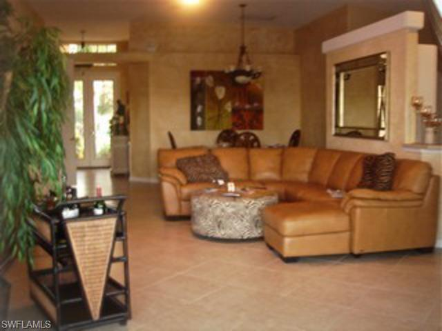 Rental Homes for Rent, ListingId:26026518, location: 17945 MODENA RD Miromar Lakes 33913